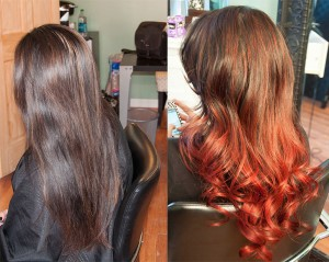 ombre-before-after1